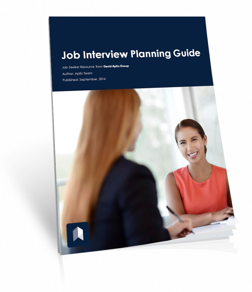 job_interview_planning_guide