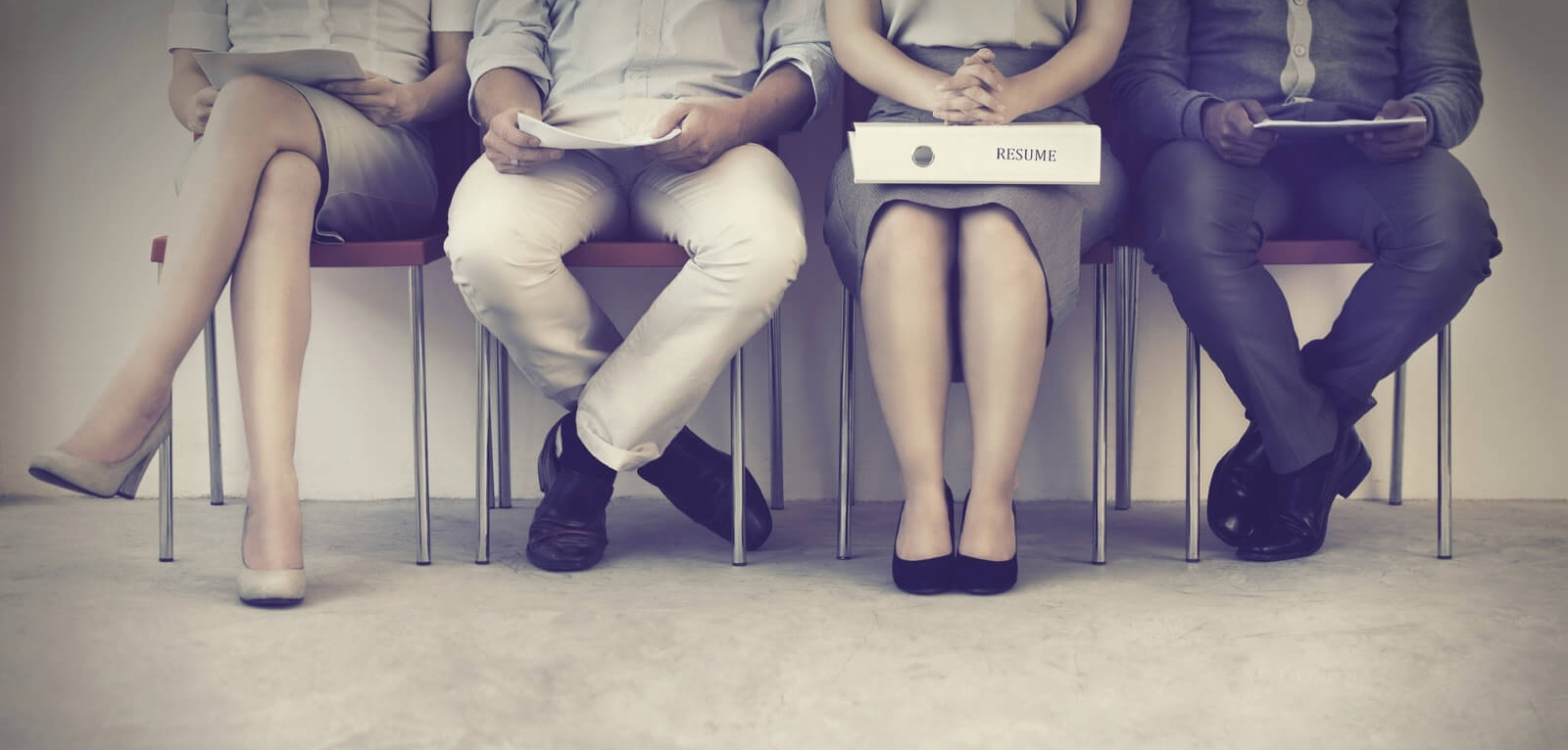 how to apply for new job opportunities