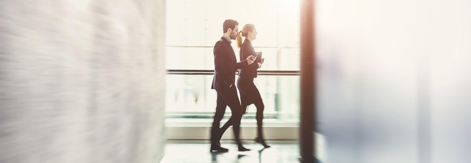 3 Benefits of Partnering with the Right Staffing Agency