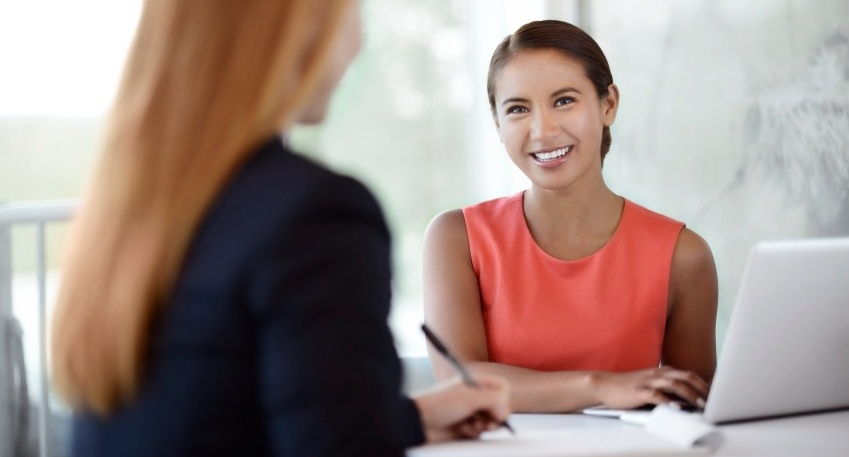Job Seekers Guide: Interview Planning