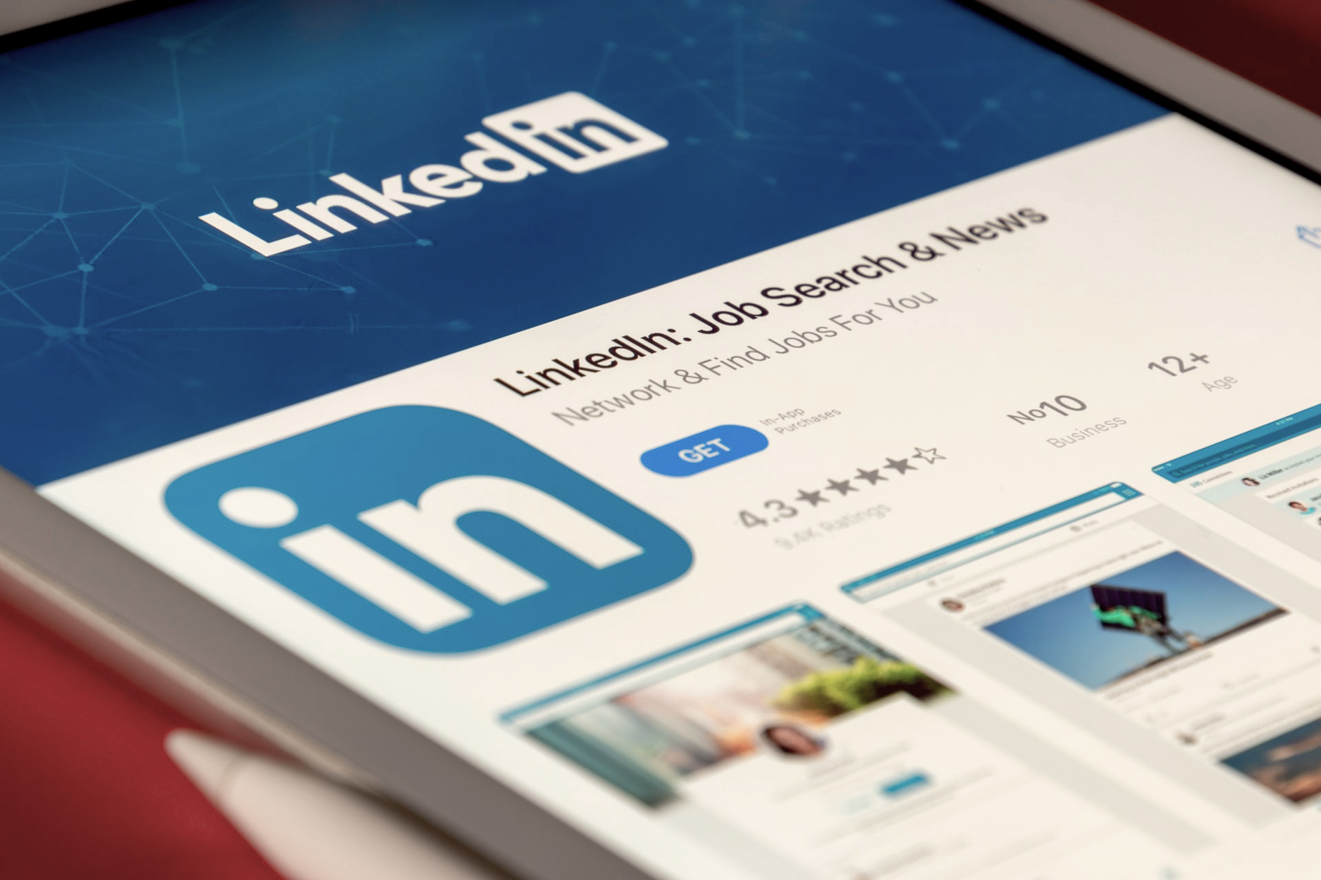LinkedIn Personal Branding Tips You Can Do Today
